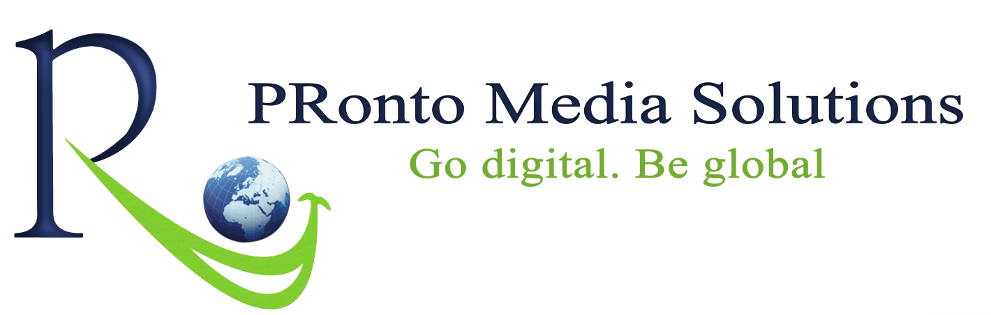 promto media solition